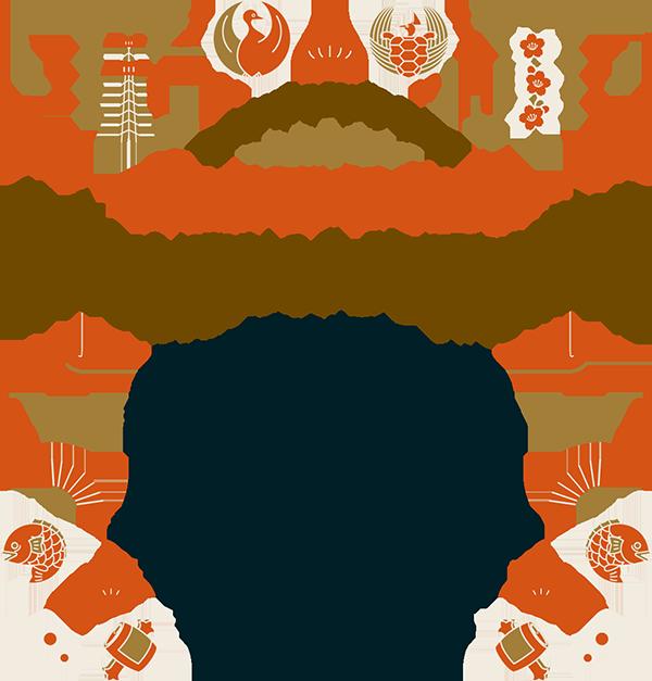 東京百年物語とは・・・ 東京発祥の味わいを使って、そこでしか出会えないおいしさを。お菓子作りを通して、街に活気と笑顔を。