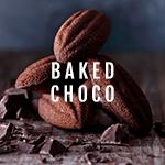 03 BAKED CHOCOLAT